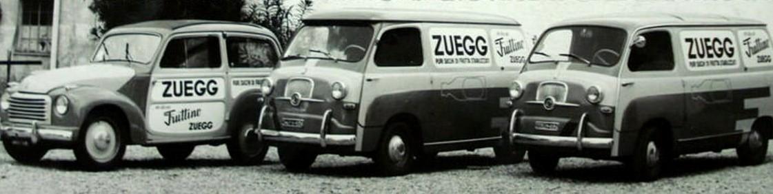 Fiat-bestelwagen