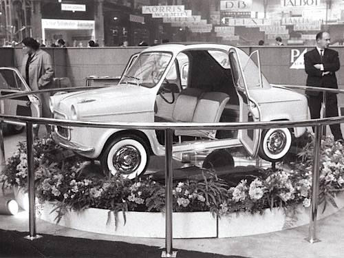 Vespa-Cabrio-400