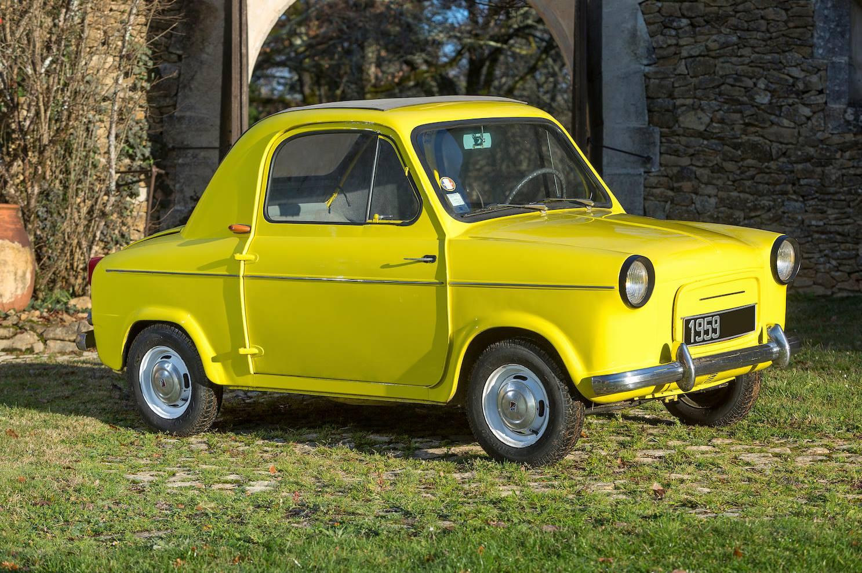 vespa-400-1959-1