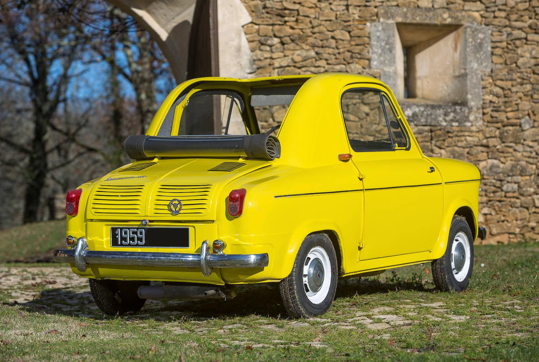 vespa-400-1959-2