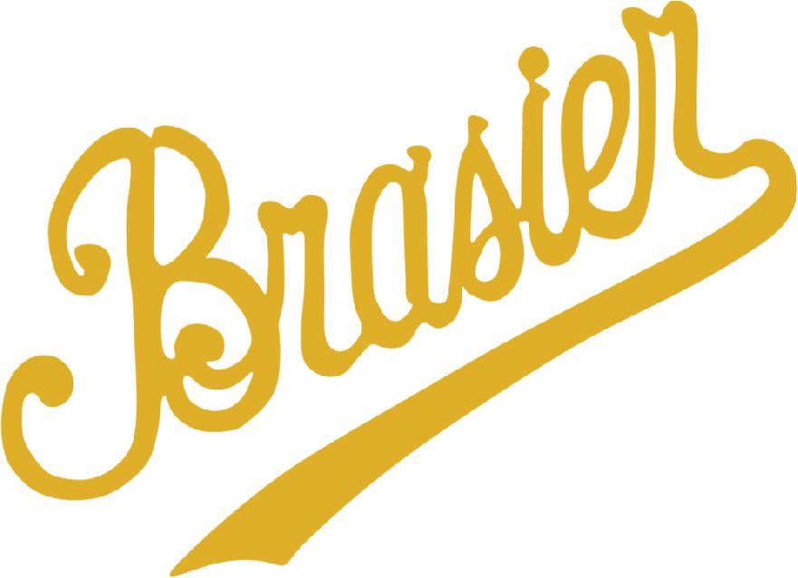 0-Logo_brasier