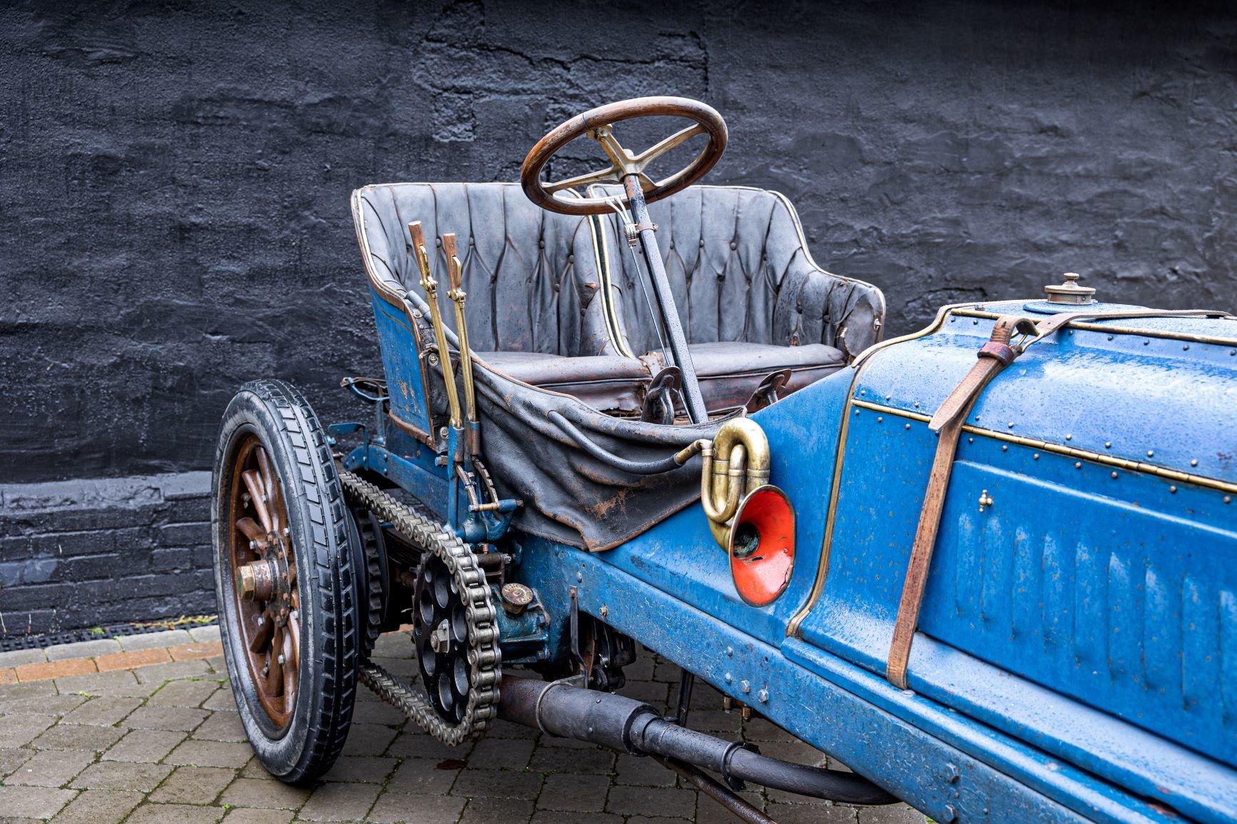 1906-Brasier-25--36-HP-Raceabout