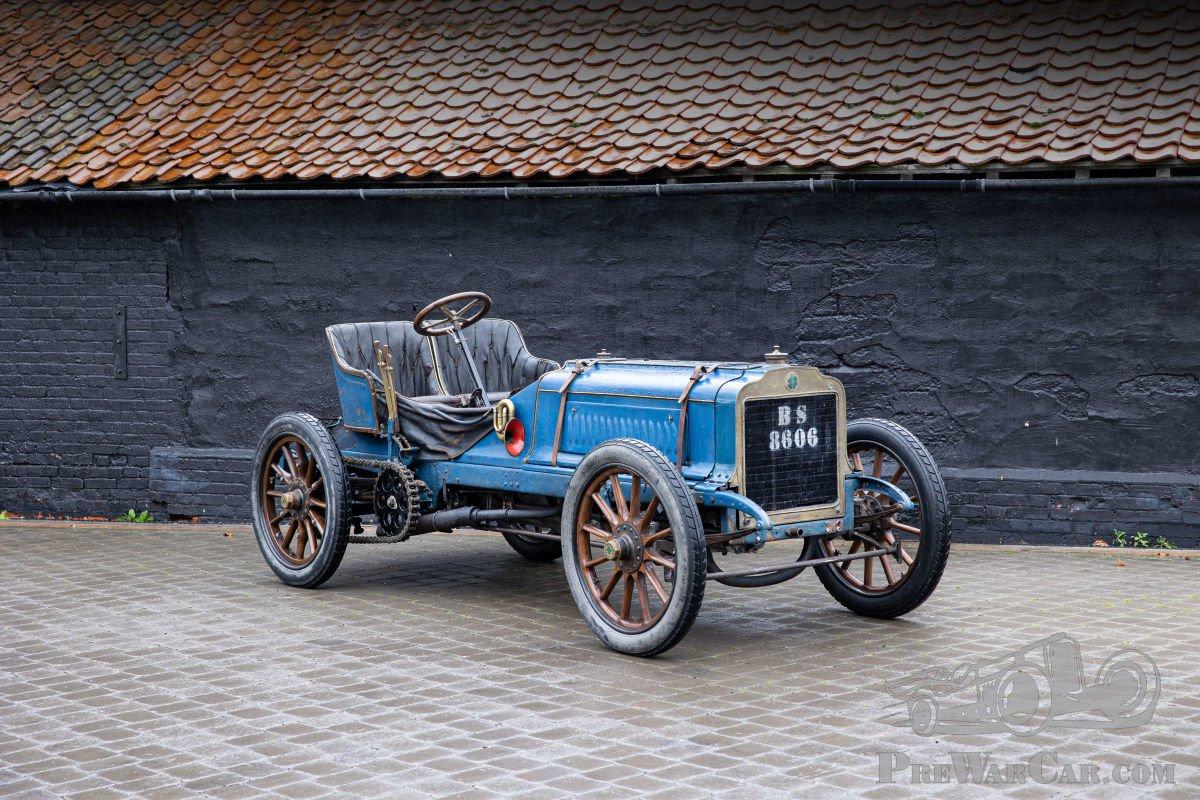 1906-Brasier-25--36-HP