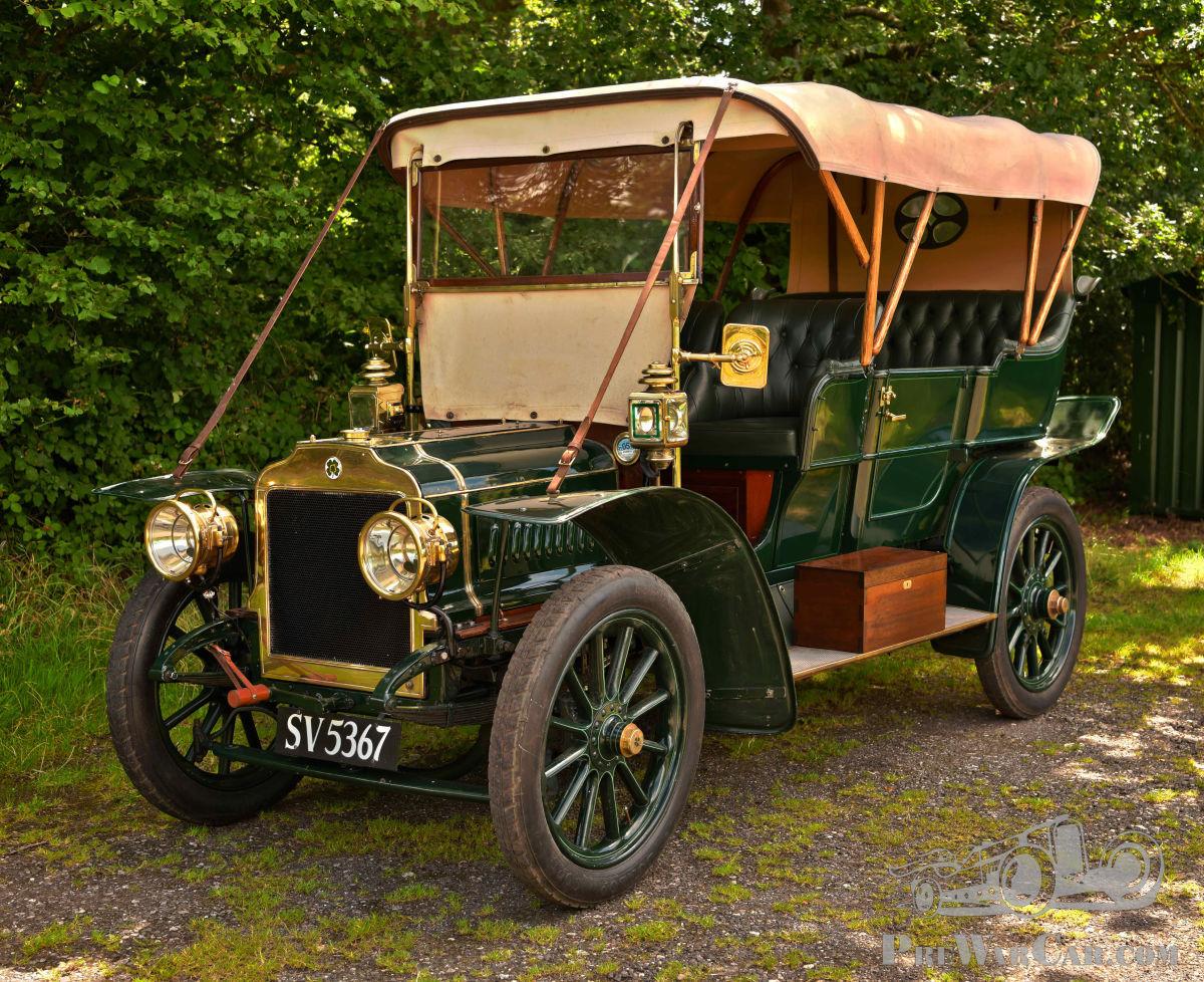 1906-Brasier