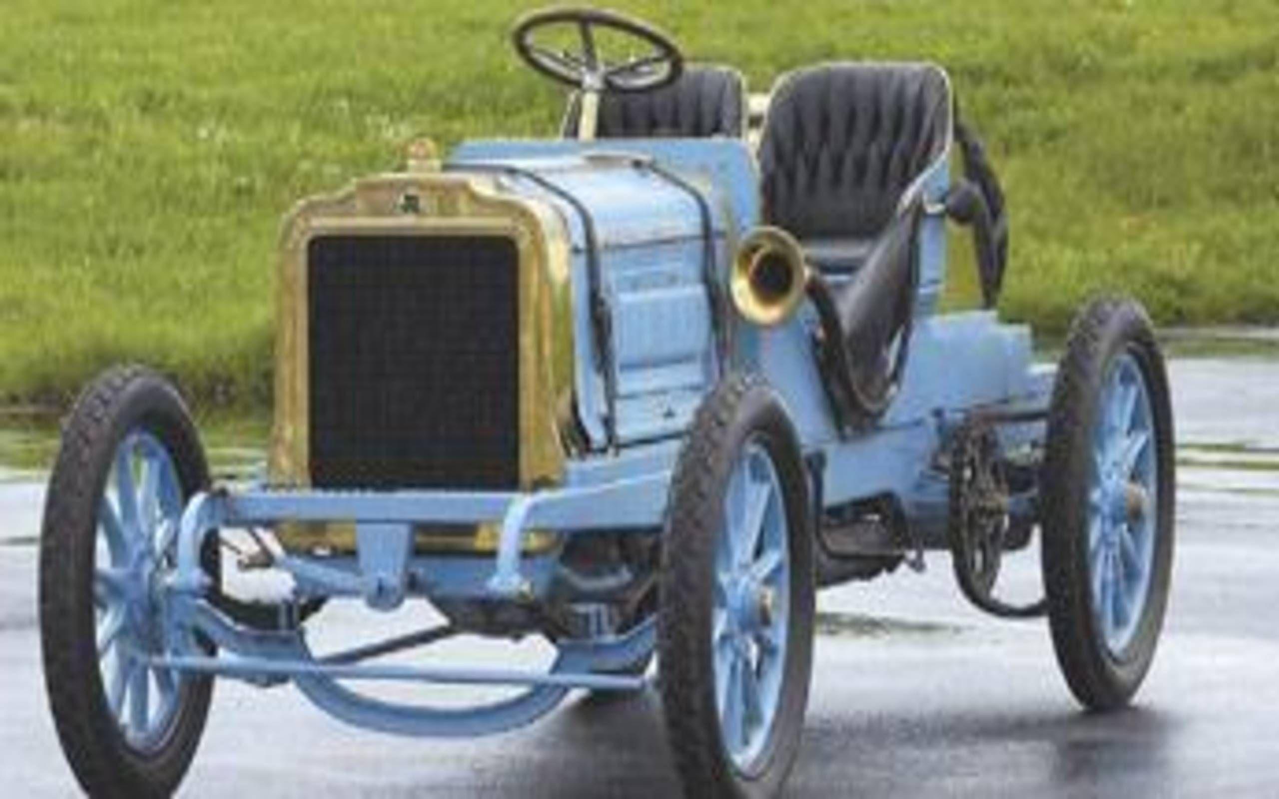 1907-Brasier-Racing-Course