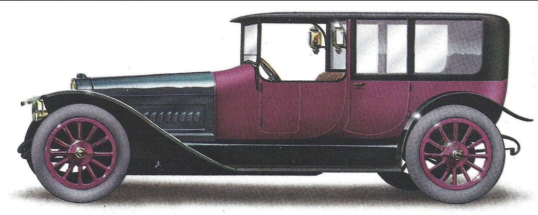 1913-Brasier-30-Pk-(2)