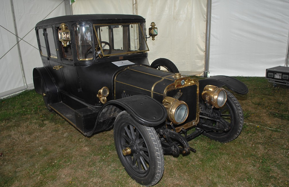 1913-brasier-16hp-berline