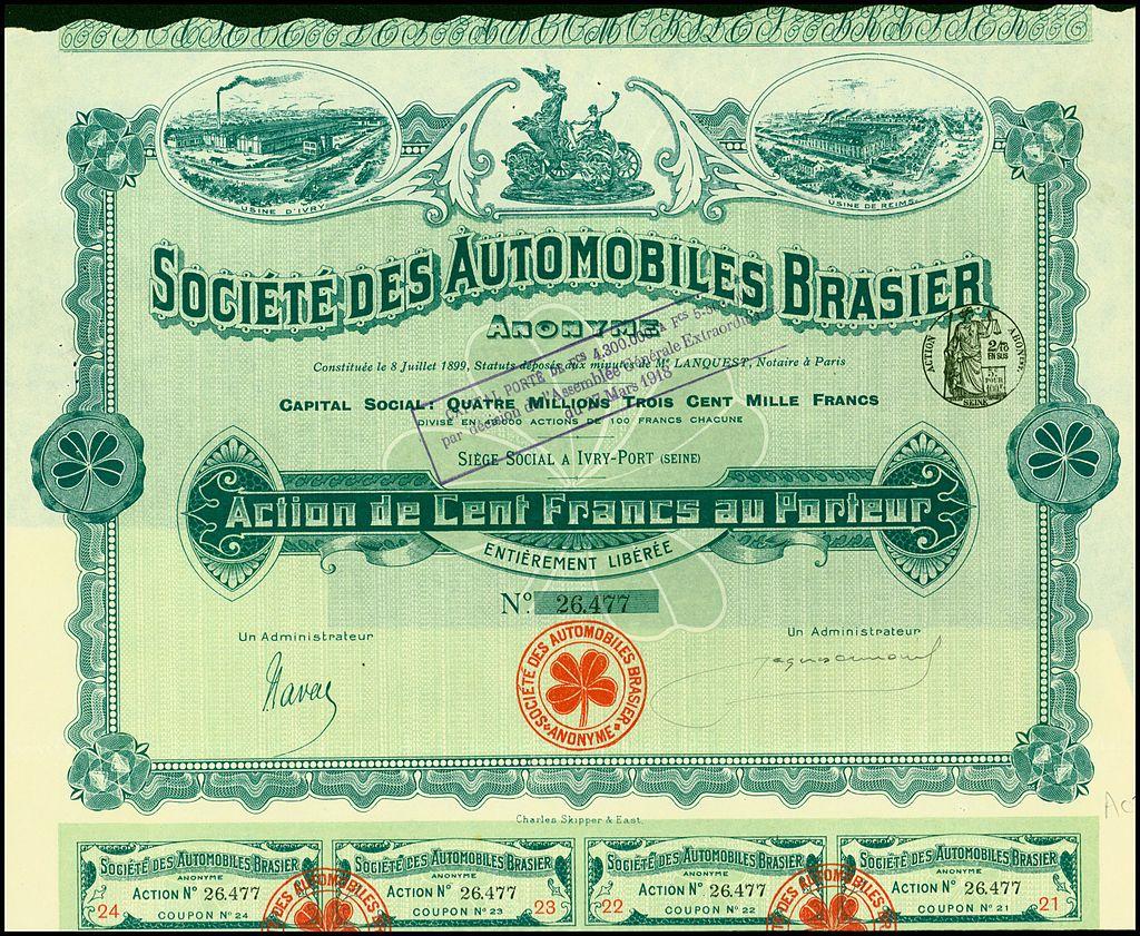 Automobiles_Brasier_S-A-_1899
