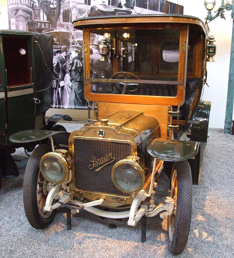 Brasier-Coupe-Chauffeur-KD-1908-24-PK-3397-CC
