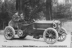 Brasier-Gordon_Bennett_1904