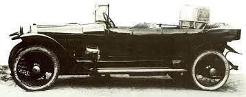 Brasier-Long-Cabriolet