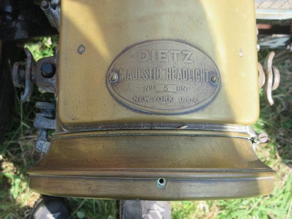 Brasier-Torpedo-1914-(2)