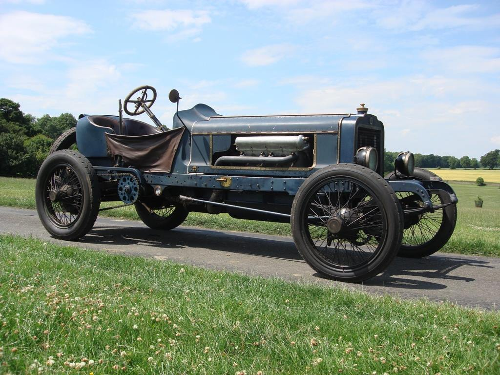 Brasier-Type-Racing-Course-1907-12-Ltr-Special