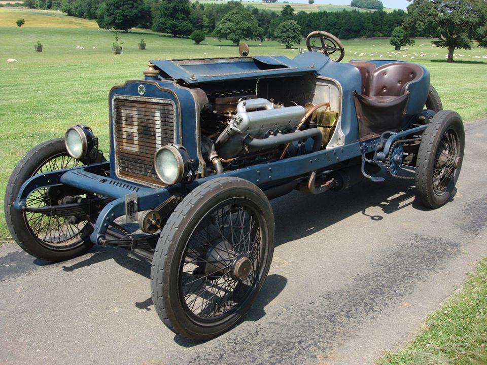 Brasier-Type-Racing-Course-1907-2