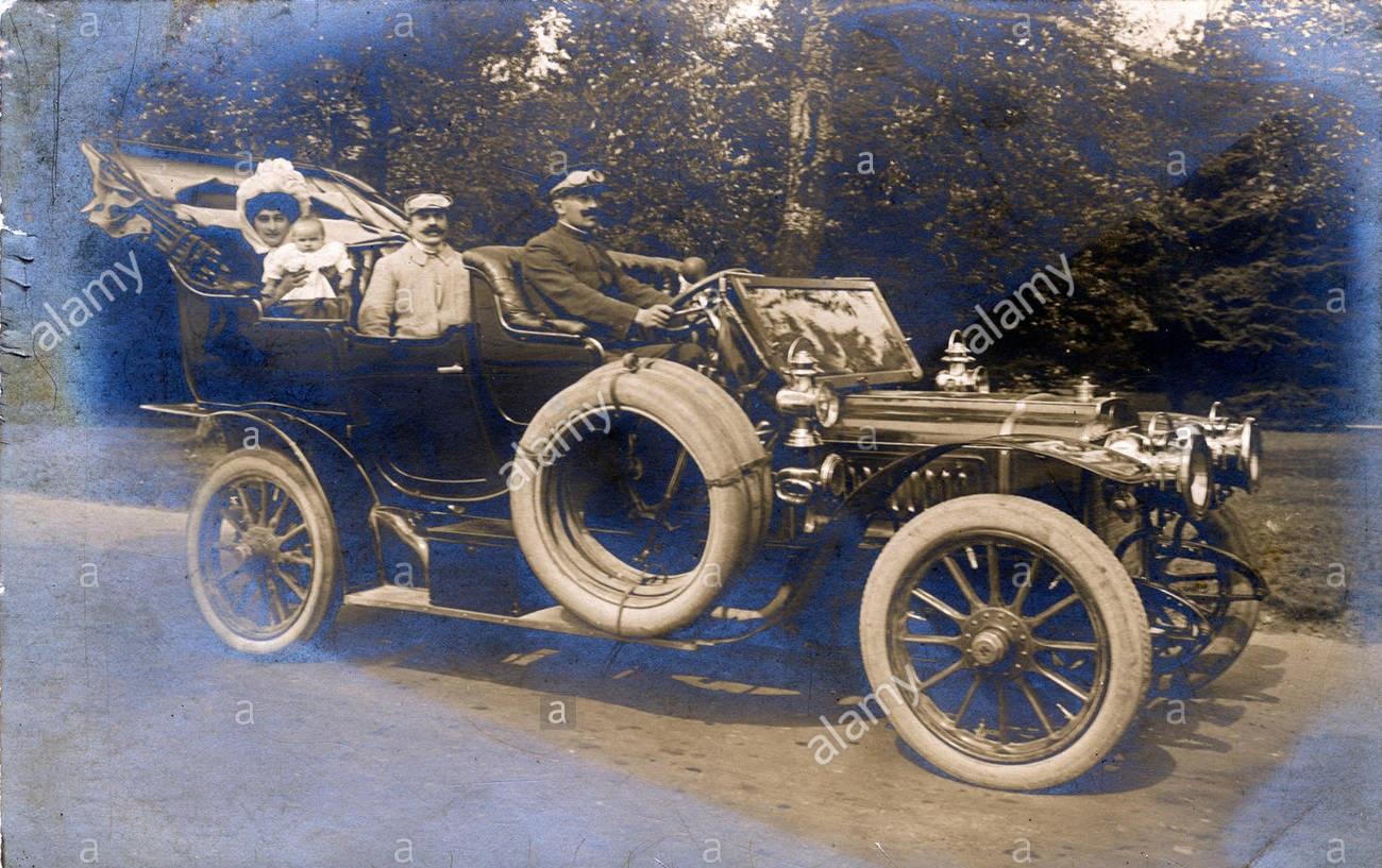 richard-brasier-vintage-car-france-1900