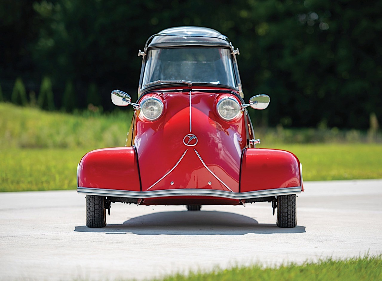 messerschmitt-and-then-this-funky-bubble
