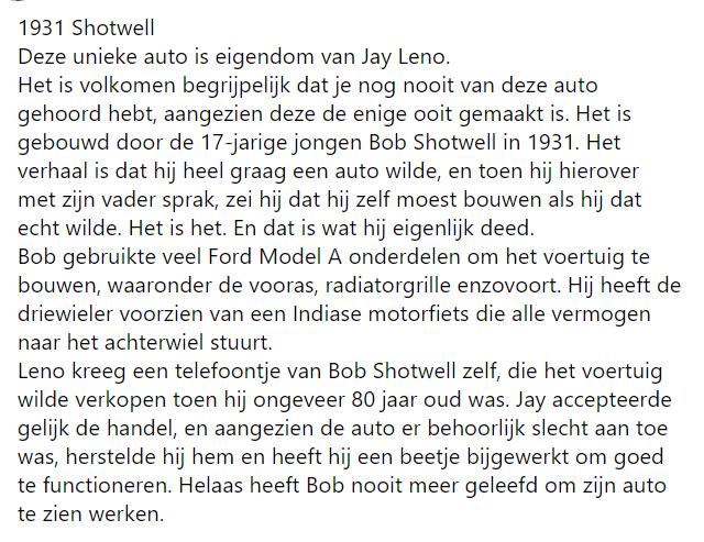 1931-Shotwell-Ford-(1)