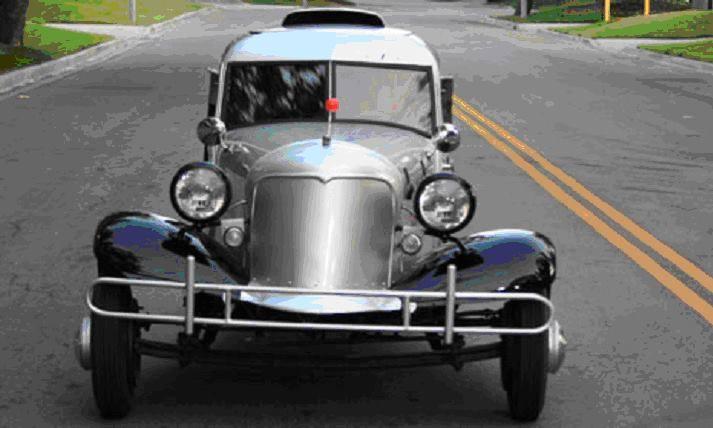 1931-Shotwell-Ford-(2)