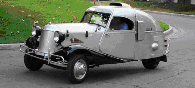 1931-Shotwell-Ford-(3)