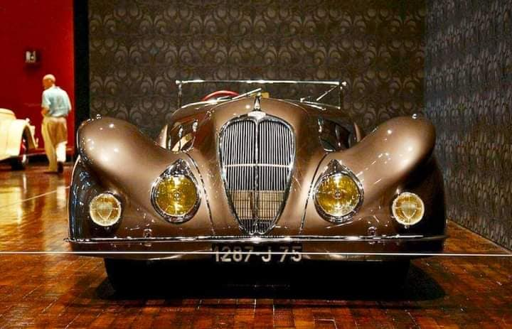 Delahaye-135-MS-Roadster-1937--(1)