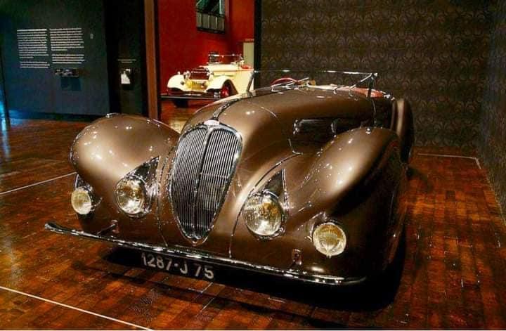 Delahaye-135-MS-Roadster-1937--(2)