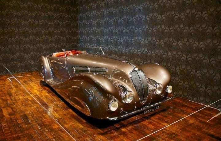 Delahaye-135-MS-Roadster-1937--(3)