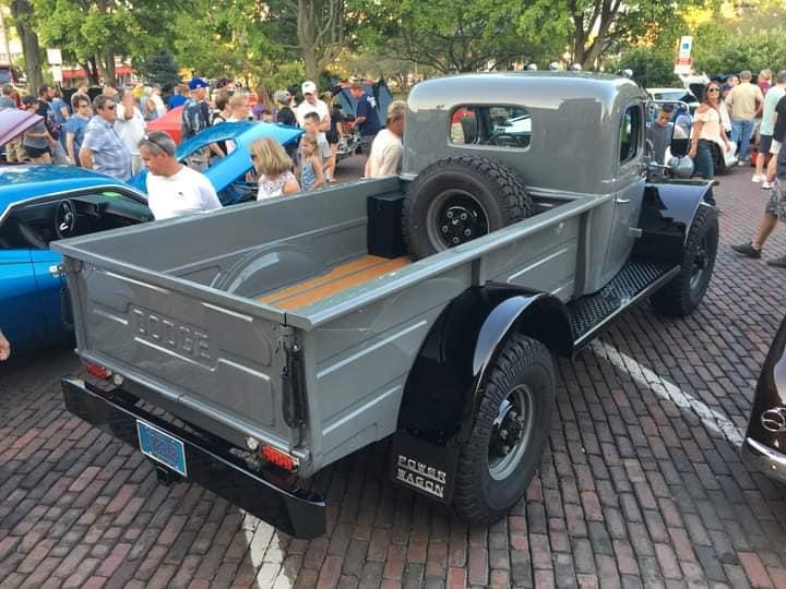 Dodge-Power-Wagon-1960--(3)