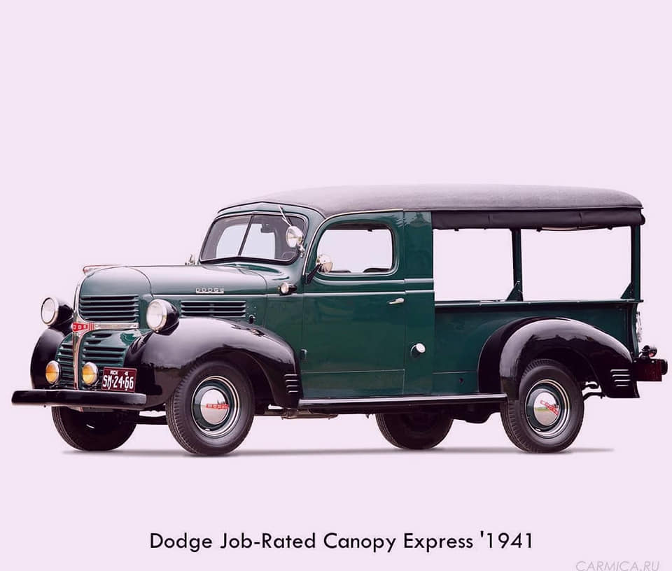 Dodge-job-rated-canopy-express1941--(1)