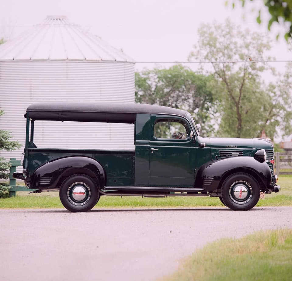 Dodge-job-rated-canopy-express1941--(4)