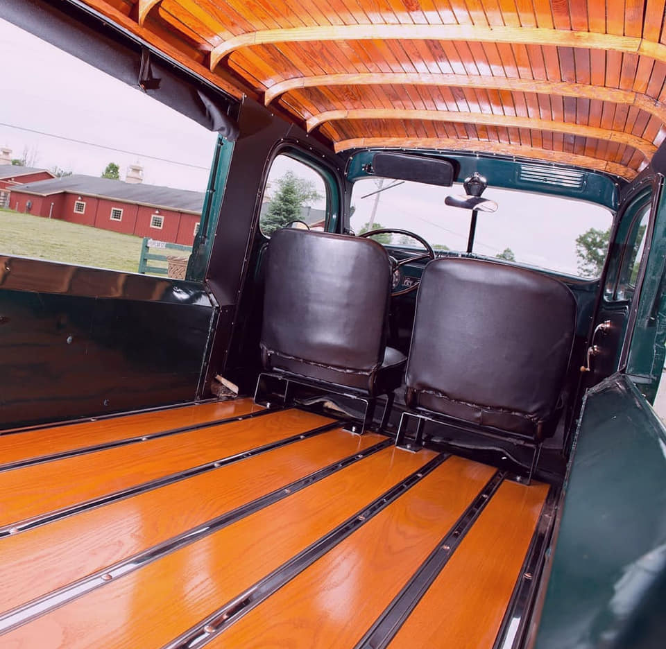 Dodge-job-rated-canopy-express1941--(5)