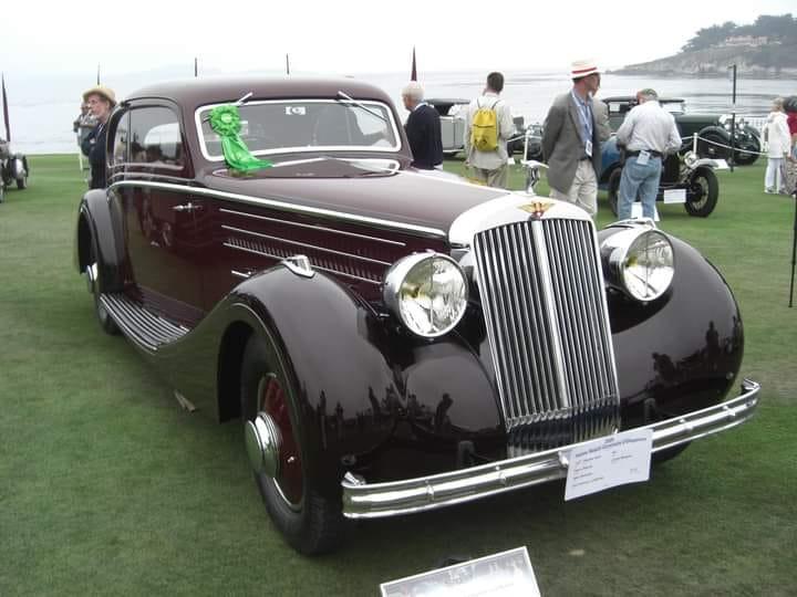 Hispano-Suiza-by-Henri-Chapron-1936