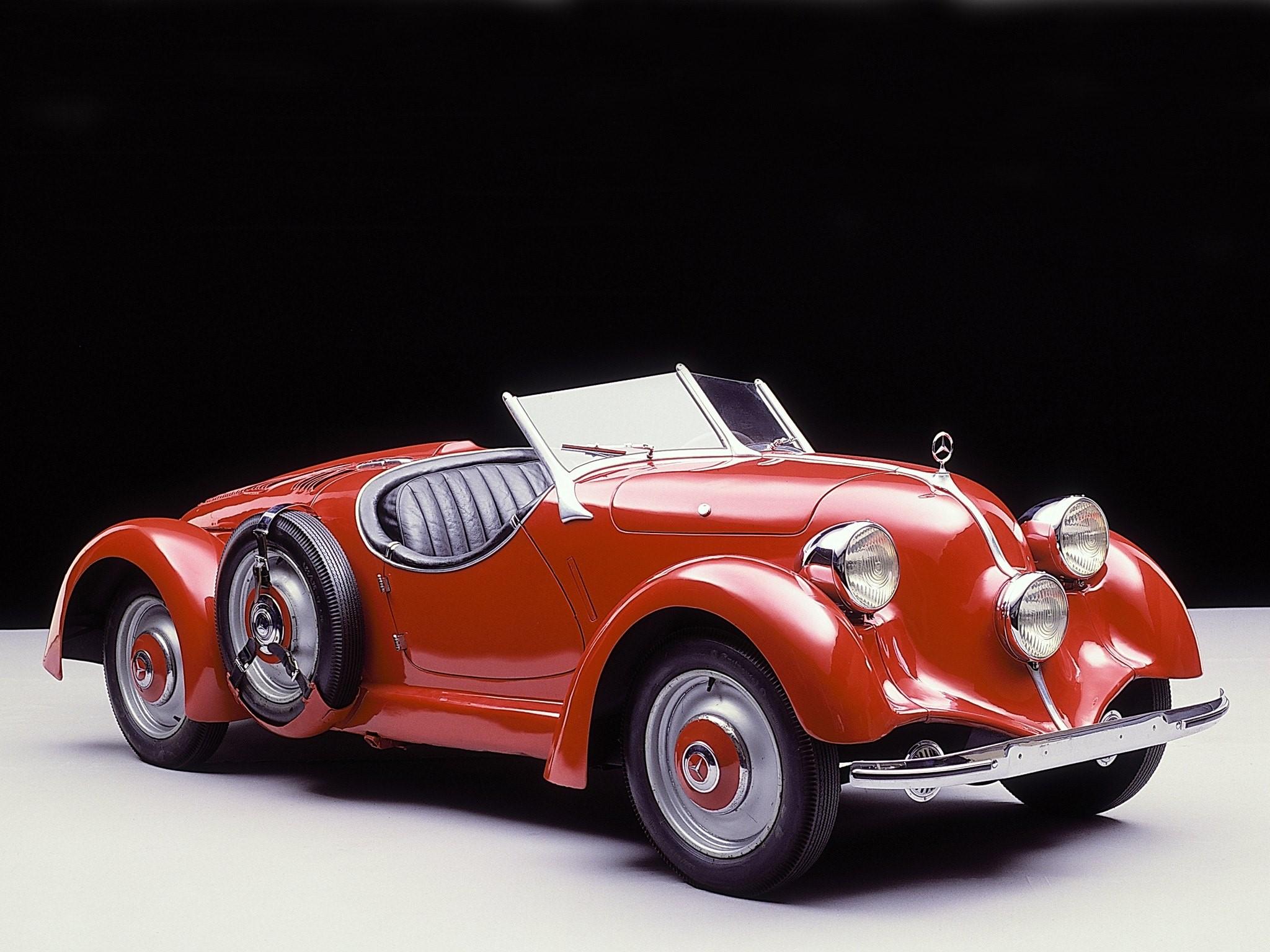 Mercedes-Benz-150-Sportroadster--1935--(1)