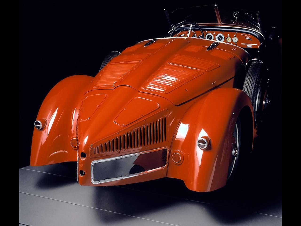 Mercedes-Benz-150-Sportroadster--1935--(3)