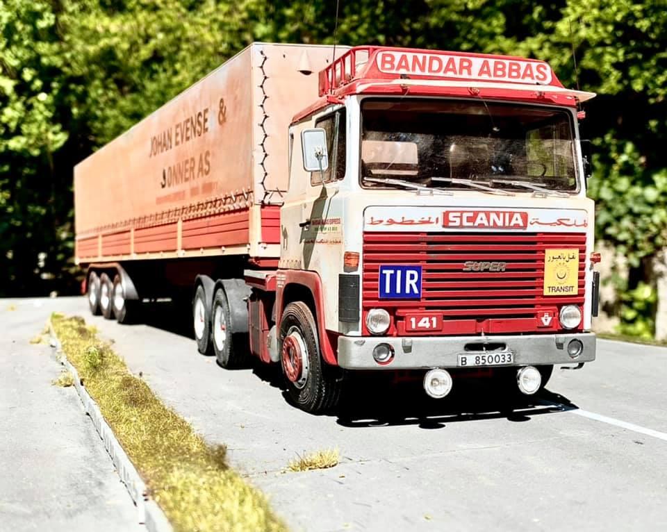 Modellbau-Truck-(11)