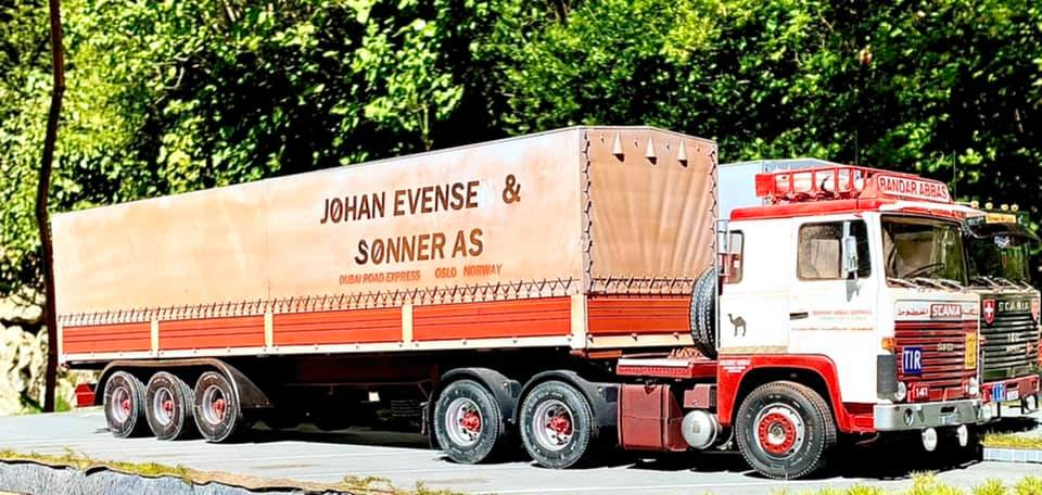 Modellbau-Truck-(2)