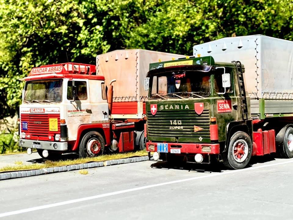 Modellbau-Truck-(3)