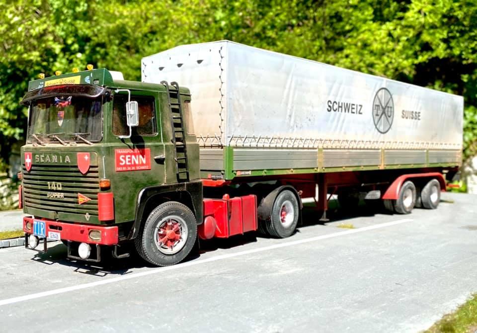 Modellbau-Truck-(4)