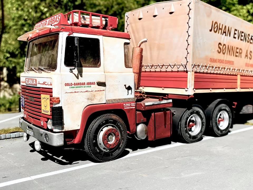 Modellbau-Truck-(5)