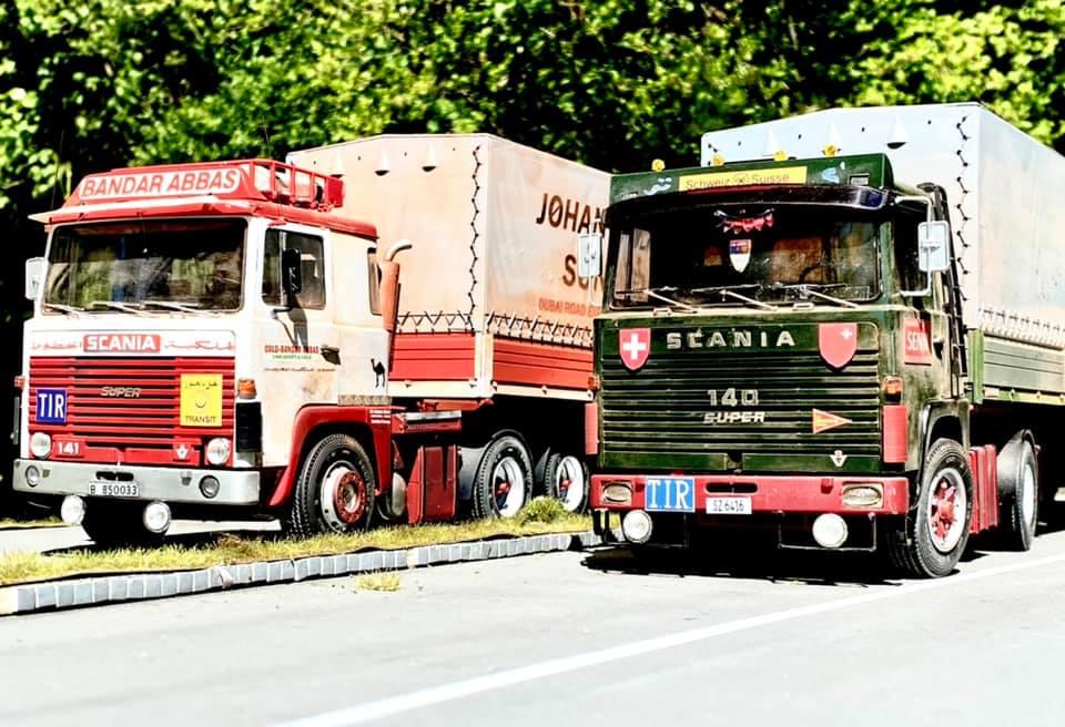 Modellbau-Truck-(6)