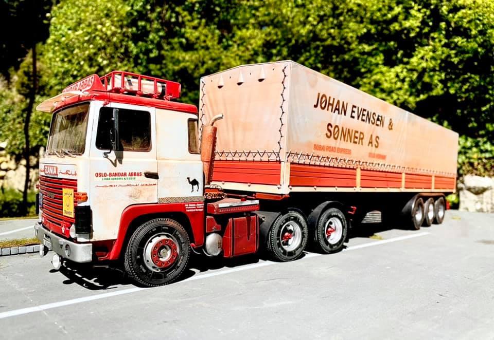 Modellbau-Truck-(7)