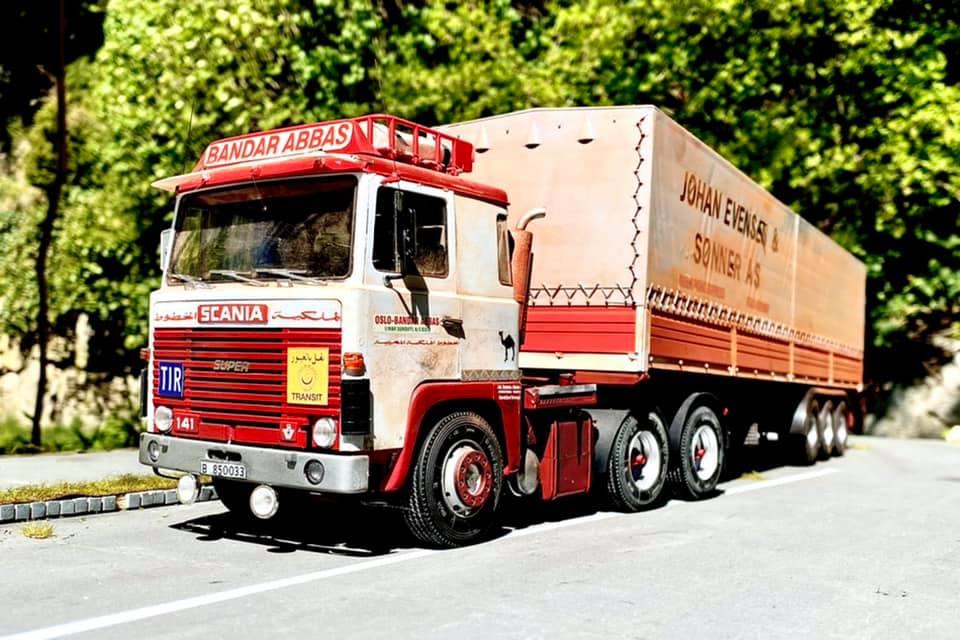 Modellbau-Truck-(8)