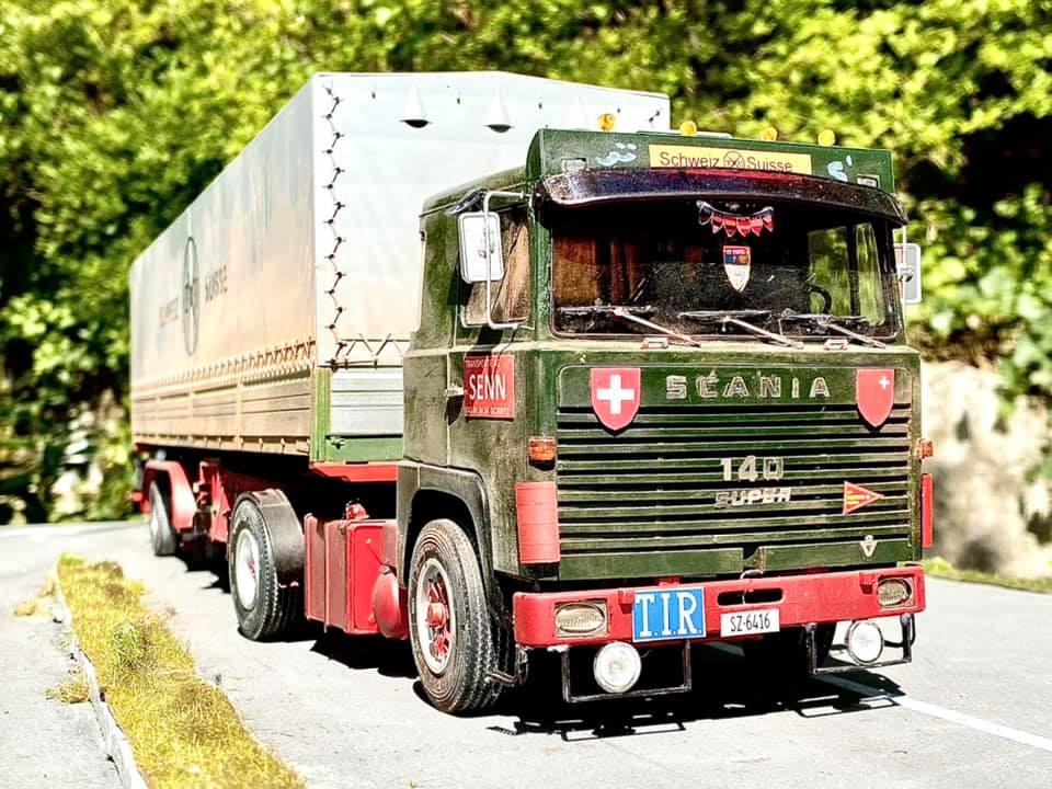 Modellbau-Truck-(9)