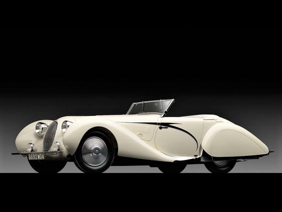 Talbot-Lago-T-150C-Cabriolet-by-Figoni-and-Falaschi--1936