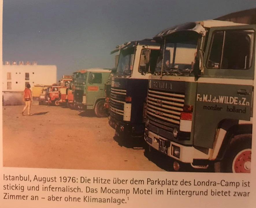 Duitse-media