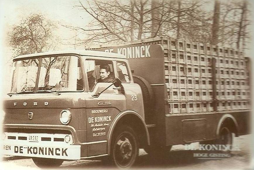 Ford--De-Koninck