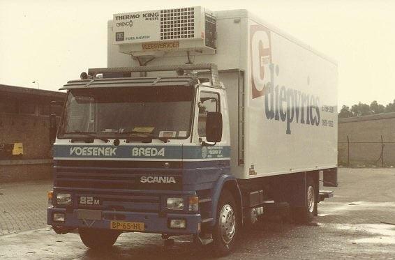 Scania-82-M-1985