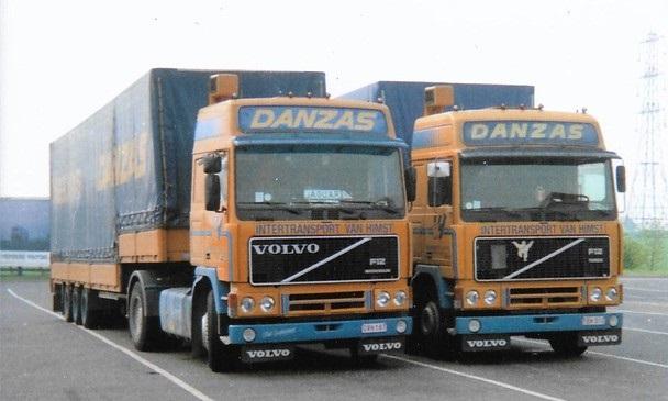Volvo-F12-Globetrotter-charter