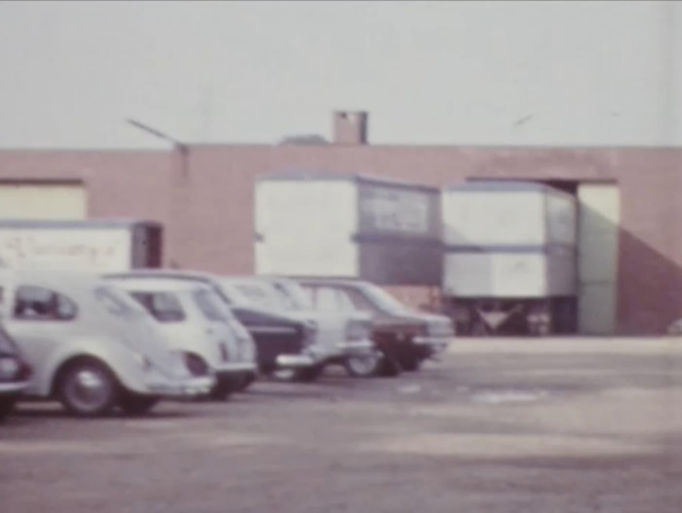 Wim-Smeets-archief-(2)