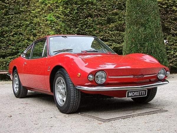 Fiat-Moretti-850-Special-Sportiva-SS-(1)