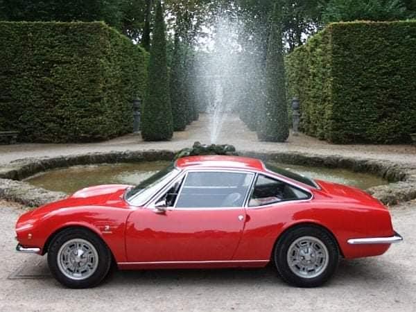 Fiat-Moretti-850-Special-Sportiva-SS-(2)